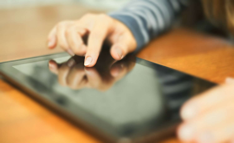 start-up business social media marketing agency consultancy London